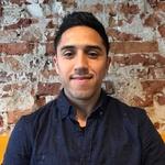 Mohammed C.'s avatar