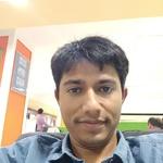 Bhavik
