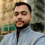 Md Abu T.'s avatar