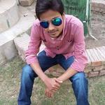 Ubaid Ur Rehman