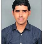 Dwaram