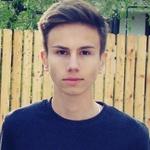 Alexandru B.'s avatar