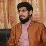 Zaid Rehman