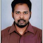 Vikneswaran
