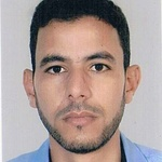 SARGHINI MOULAY MOHAMED