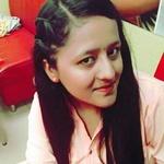 Aarti S.