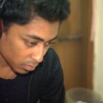 Md Hasan T.