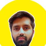 Shahbaz T.'s avatar