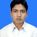Shohel K.