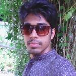 Md Jahid