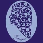 Tanya G.