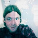 Peter A.'s avatar