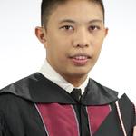 Jonas Kim G.