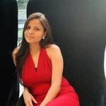 Shivali M.'s avatar
