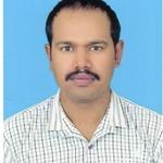 Zohaib H.