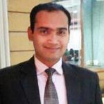 Ragasoft Solutions Pvt Ltd's avatar