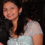 Amita P.
