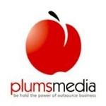 Plumsmedia B.