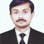 Waheed Fayyaz