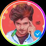 Sridhar's avatar