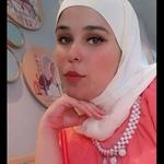 Zaina's avatar