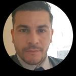 Ref A.'s avatar