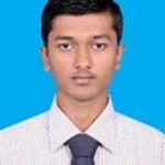 Shah Md Ibrahim Quadir S.