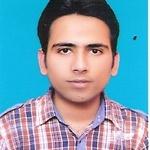 Furqan Khalid