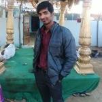 Parameshwar D.