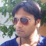 Priyankar S.