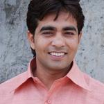 Heerendra P.