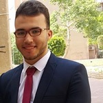 Emad D.