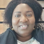 Enoredia T.'s avatar