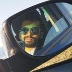 Jamal E.'s avatar
