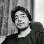 Laraib's avatar