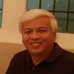 Quah & Associates's avatar