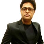 Bibhu Mishra