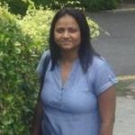 Dhrupal P.