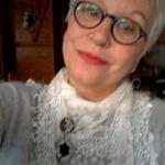 Lorna V.