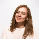 Kathrina W.'s avatar