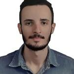 Badr T.'s avatar