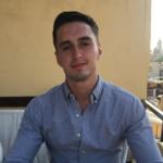 Tiago P.'s avatar