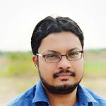 Muhammad Saif aadil A.