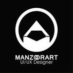 Manzoor A.