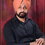 Raminderjeet