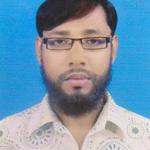 Mohammad Amirul I.