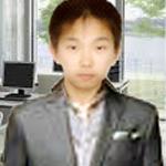Liang J.