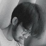 Aji K.'s avatar