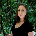 Kateryna's avatar