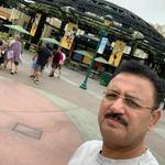 Mahmood K.'s avatar